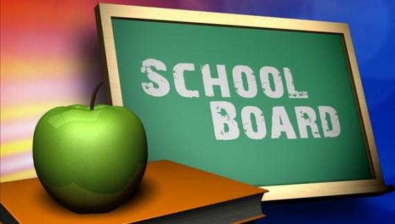 School board candidate filing set to begin Monday, December 4