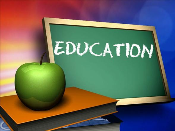 Oklahoma Senate approves education bills