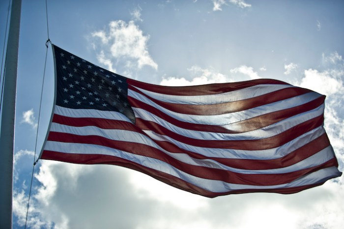 Town of Langston to honor veterans on Memorial Day