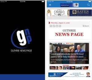 GNP App