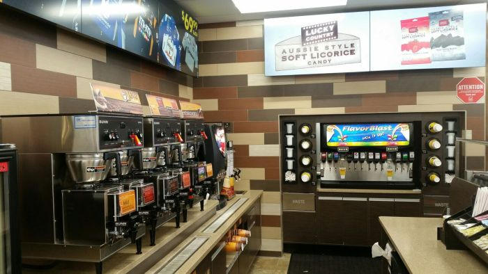 Hot beverage sales to benefit Children's Miracle Network Hospitals for National Coffee Day