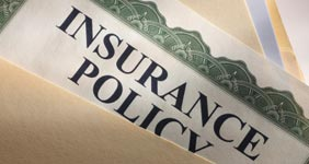 Nationwide service will help Oklahomans find lost life insurance policies