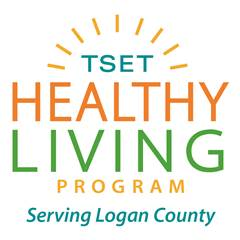 Healthy Living Program works to improve quality of life and reduce chronic disease in Logan County