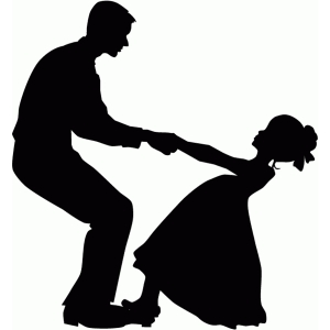 Father-Daughter Dance set for Saturday evening
