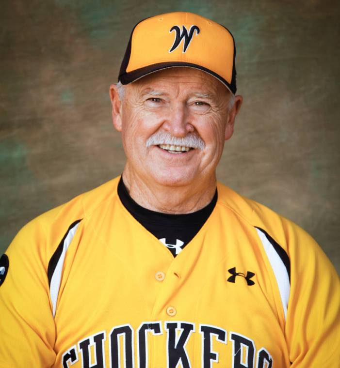Guthrie native Gene Stephenson inducted into OBCA Hall of Fame