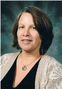 """Local teacher and school named finalists for statewide """"Excellence in Education Awards"""""""