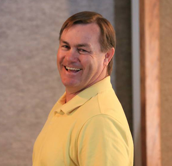 Jon Chappell named Administrator of the Year by OASA