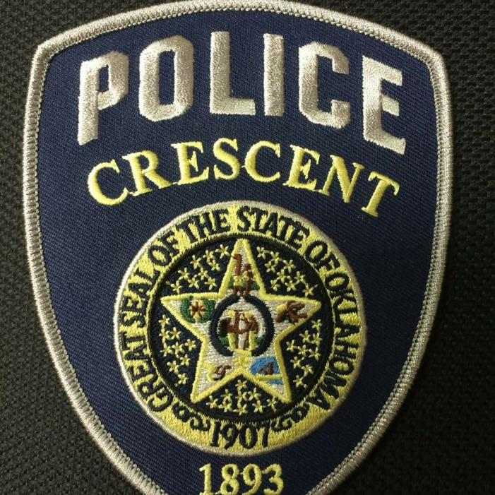 Crescent waiving unpaid ticket fees for 10 days