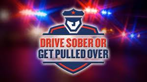 LCSO set for 'Drive Sober or Get Pulled Over' campaign