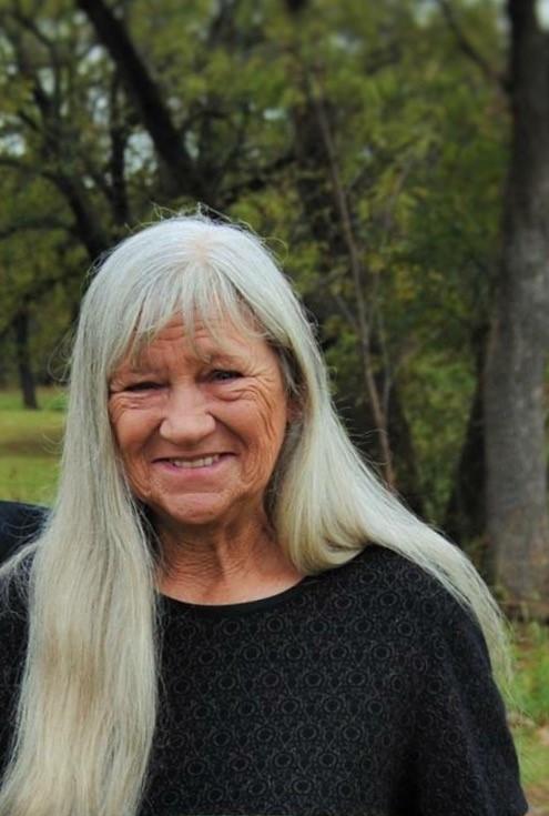 Obituary: Connie M. Triplett-Mize