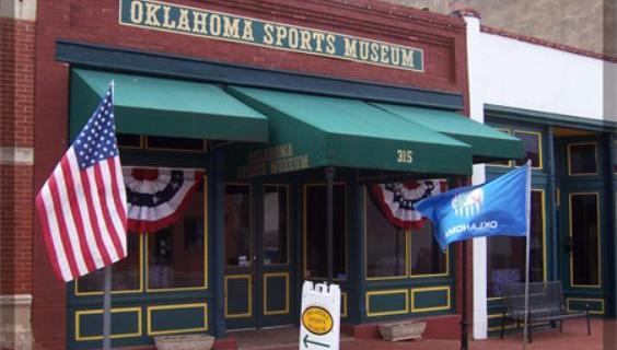 Sports Museum to honor Jake Zserdin, Minor League Baseball