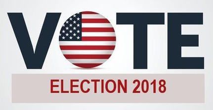Candidate filing comes to an end; June 26 primary election is next