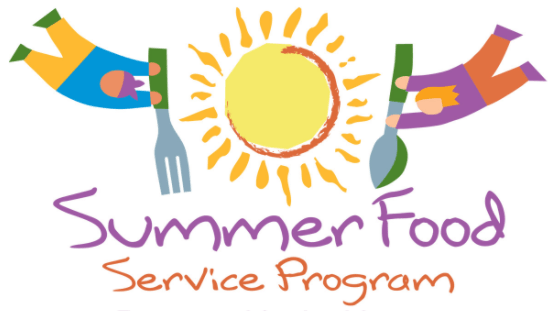 Guthrie Schools offering free summer food program at 7 locations in June