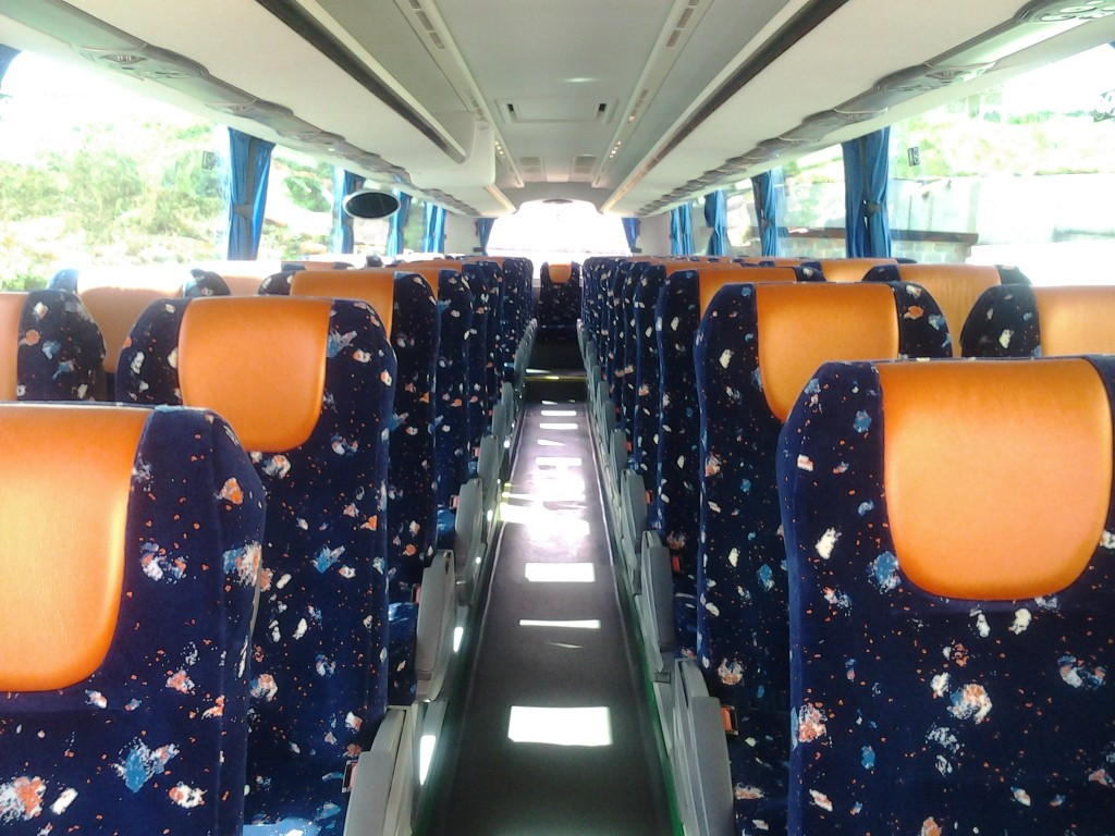 Galería guti-bus 02