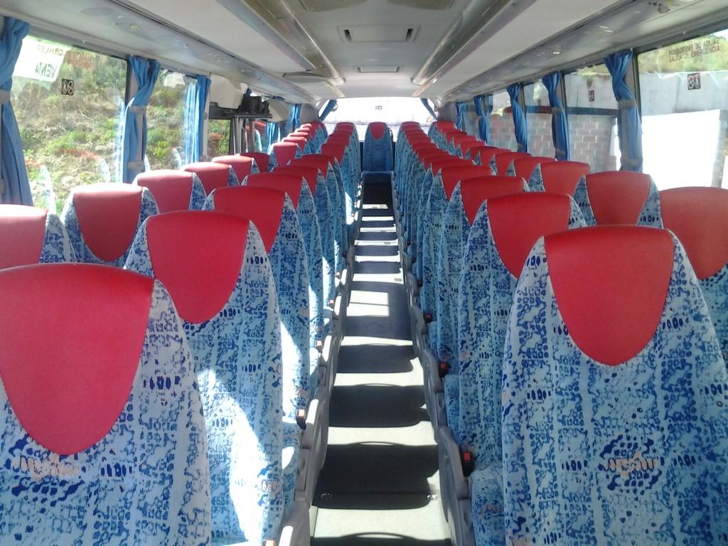 Galería guti-bus 03