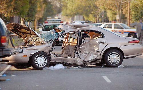 Common Questions After a Corpus Christi Car Accident