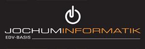 Jochum Informatik - EDV Basis aus Expertenhand