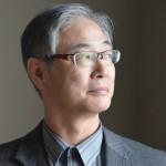 Ryoji Koike