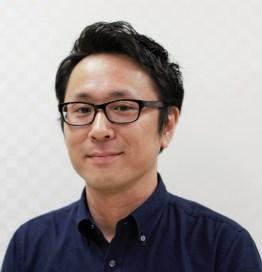 Masayuki Kumada