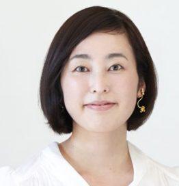 Dr. Hiroko Nakamura