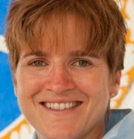Susanne Schödel