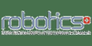 NCCR_Robotics