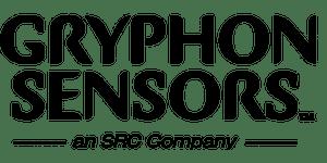 gryphon-sensors