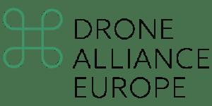 Drone-Alliance-Europe