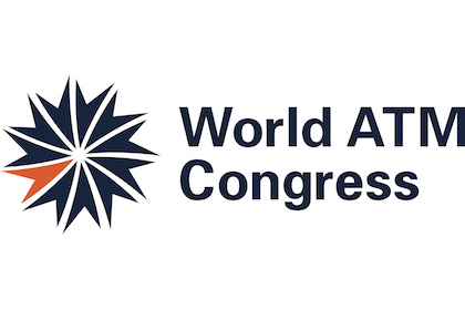 Meet us at the World ATM Congress