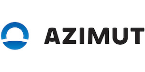 JSC-Azimut