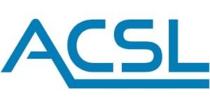acsl_logo