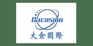 dacosmo_logo