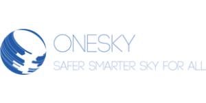 onesky_logo