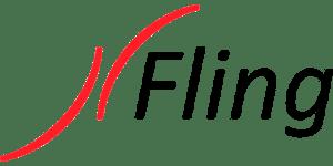 fling_logo2
