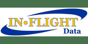 in-filght-data-logo