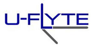 u-flyte-logo