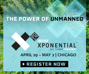 Xponential, April 29 – May 2, Chicago