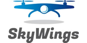skywings-logo-300x150