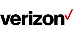 verizon-logo300x150