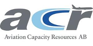 acr-logo-300x150
