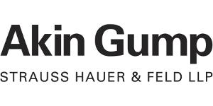 akin-gump_logo-300x150