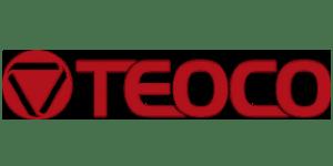 TEOCO_300_150