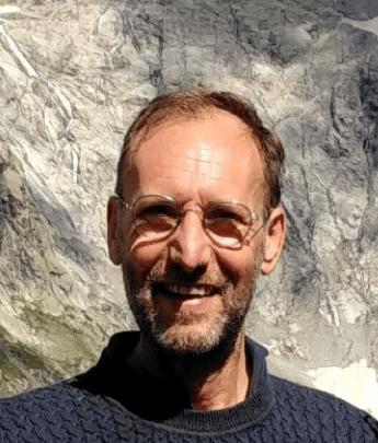 Introducing Koen DE VOS – new Secretary General of GUTMA