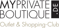 myPrivateBoutique