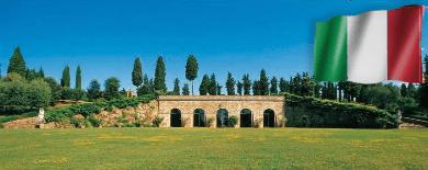 https://gutsweine.com/produkt-kategorie/weine/italien/toskana/castello-monsanto/