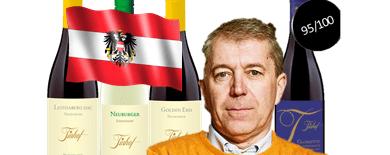 https://gutsweine.com/veranstaltung/winzer-zu-gast-im-nordend-weingut-tinhof-oesterreich/