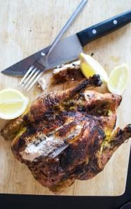 indian roast chicken 2 copy