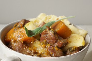 lamb-stew-with-apples-and-ginger-AIP