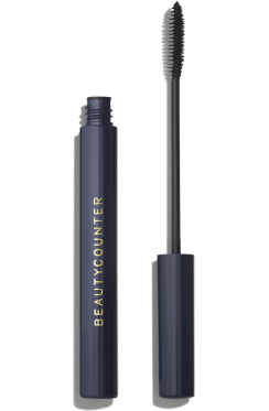 Mascara that lasts