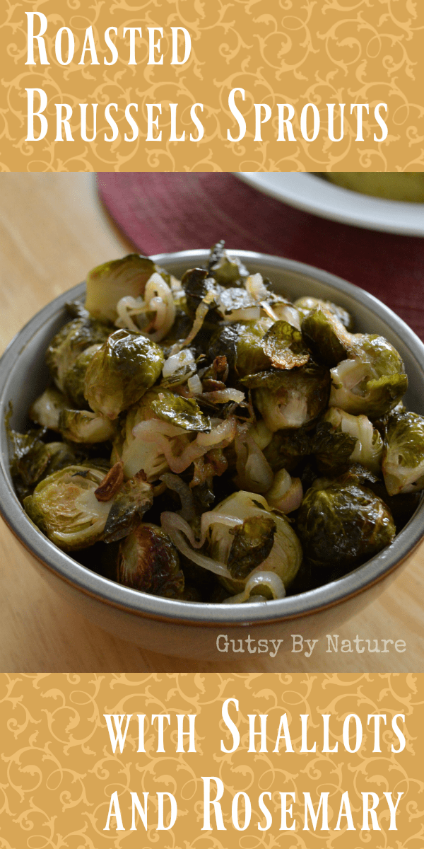 brussels-spouts-with-shallots-2